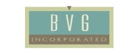 BVG INC.