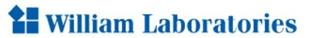 William Laboratories