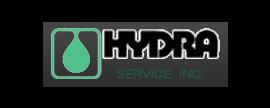Hydra Service, inc