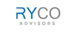 Ryco Advisors