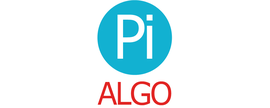 piALGO - Machine Learning Quants for the Financial Markets