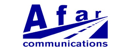 Afar Communications Inc.