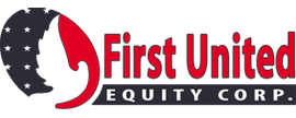 First United Equity Corp.