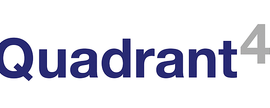 Quadrant 4 Systems Corporation
