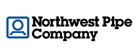 Northwest Pipe Co