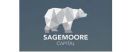 Sagemoore Capital
