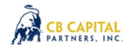 CB Capital Partners