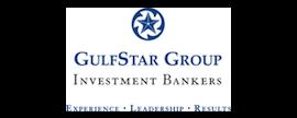 GulfStar Group