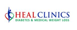 Heal Diabetes Clinic