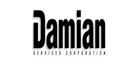 Damian Services Corp