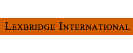 Lexbridge International