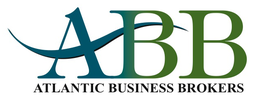 Atlantic Healthcare Capital