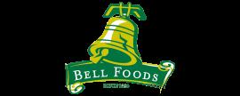 Bell Foods, LLC