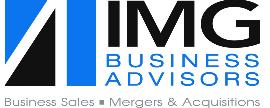 IMG Business Advisors