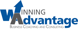 WinningAdvantage, Inc.