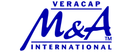 Veracap M&A International Inc.
