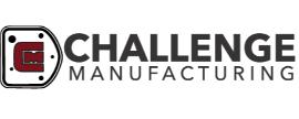 Challenge Manufacturing