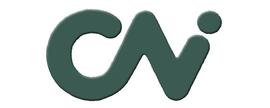 CNI Enterprises, Inc.