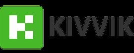 Kivvik