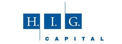 H.I.G.