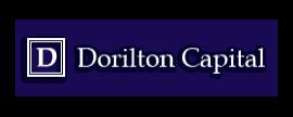 Dorilton Capital