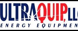 Ultraquip