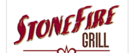 STONEFIRE Grill, Inc.