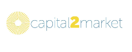 Capital2Market