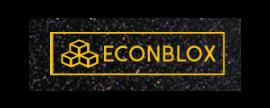 Econblox