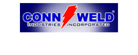 Conn-Weld Industries, Inc.