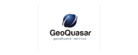 GeoQuasar