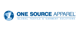 One Source Apparel