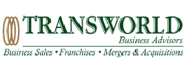 Transworld Business Advisors - Indiana