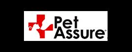 Pet Assure Corp.