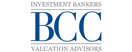 BCC Capital Partners