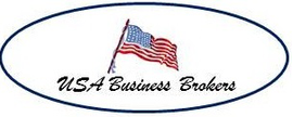 USA Business Brokers