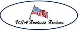 USA Business Brokers
