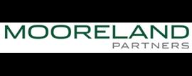 Mooreland Partners