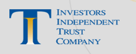 Investors Independent Trust Company