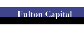 Fulton Capital LLC