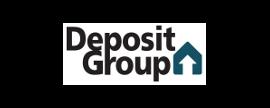 Deposit Group LLC