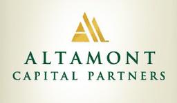 Altamont Capital Partners