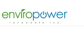 EnviroPower Renewable, Inc.