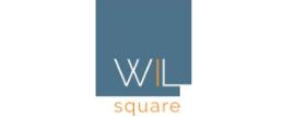 WILsquare Capital