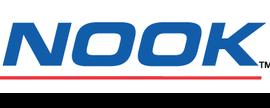 Nook Industries