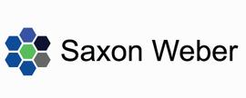 Saxon Weber