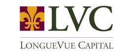 LongueVue Capital, Clavis Capital, Independent Bankers Capital Funds