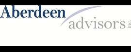 Aberdeen Advisors, Inc.