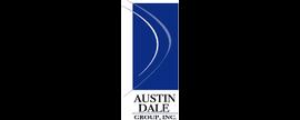 Austin Dale Group, Inc.