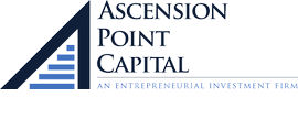 Ascension Point Capital